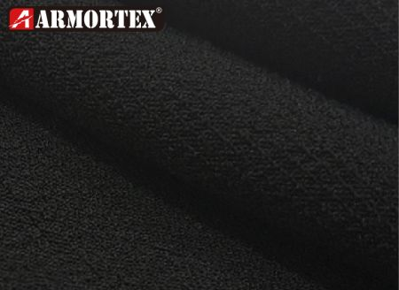 High Abrasion Resistant Recycled Polyester Stretch Fabric