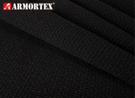 Stretchable Fire Retardant Fabric
