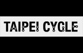 2018 Taipei Cycle