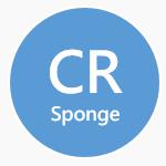 Chloroprene Rubber Sponge