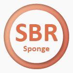Styrene Butadiene Rubber Sponge