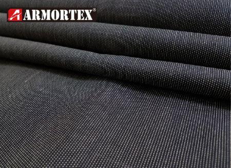 Tecido resistente à abrasão tecido Kevlar® Cordura - Tecido resistente à abrasão com mistura de Kevlar.