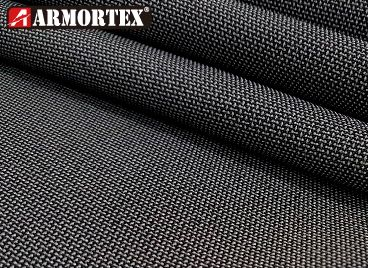Kevlar® Nylon Coated Abrasion Fabric for Reinforcement