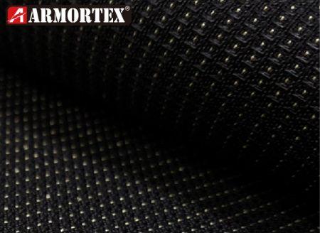 ARMORTEX®杜邦凱芙拉®與鋼絲結合的耐磨布 - ARMORTEX®凱芙拉®含鋼絲的耐磨布