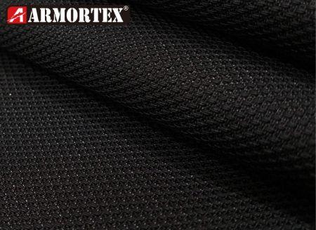特多龍與尼隆單絲上膠耐磨布 - 特多龍與尼龍平織耐磨布