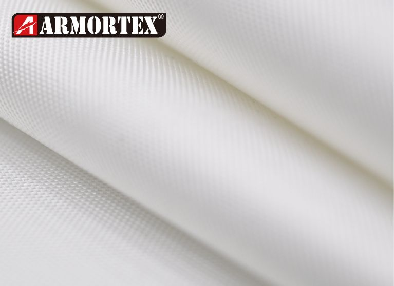 ARMORTEX® Puncture Resistant Fabric