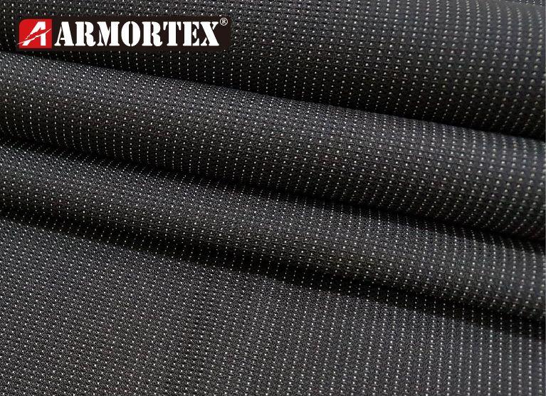 Reflektierende Stoffe Hersteller Technischer Textilien Nam Liong
