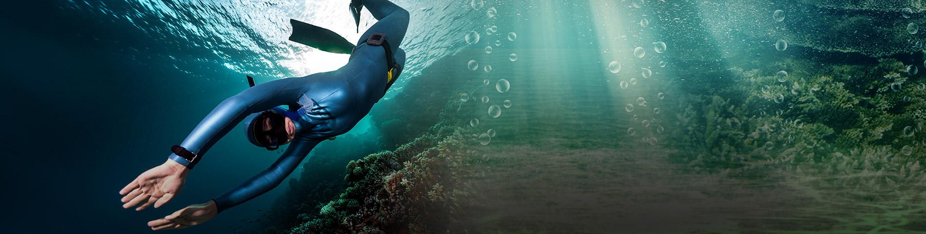 Bảo vệ tốt nhất VẬT LIỆU BỌT Bọt biển cao su, Bọt biển ô kín