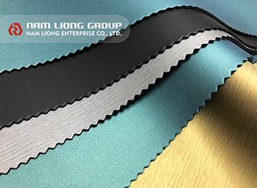 Super smooth wetsuit material is the Chloroprene Rubber sponge material for wetsuit/ diving suits; it has been through special treatment on its rubber sponge surface.