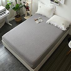 Casa e roupa de cama
