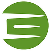 Eastern Global Corporation
