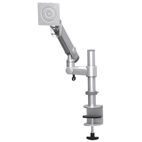 Lengan Monitor Tunggal EGDC-202/302