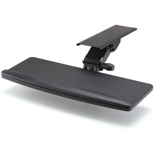 EGK-833 Лоток для клавиатуры