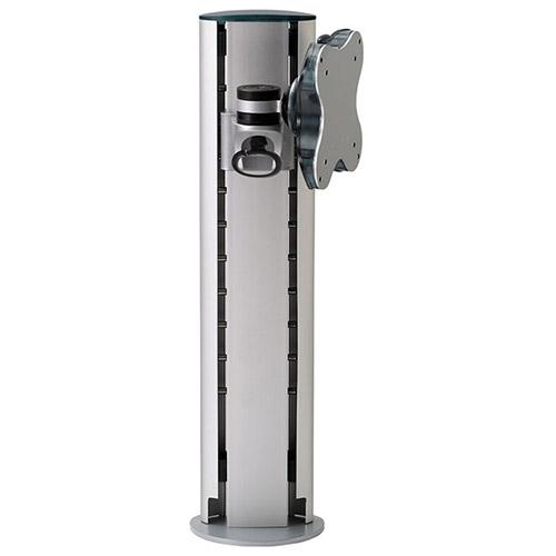 Single Monitor Arm EGL-200 / 300