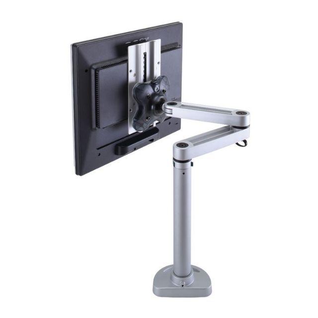 Single Monitor Arm EGL3-202 / 302