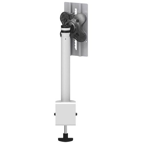 Single Monitor Arm EGL6-200 / 300