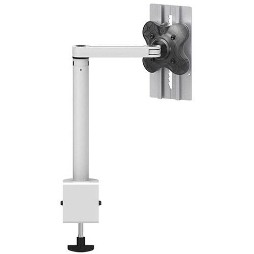 Single Monitor Arm EGL6-201 / 301