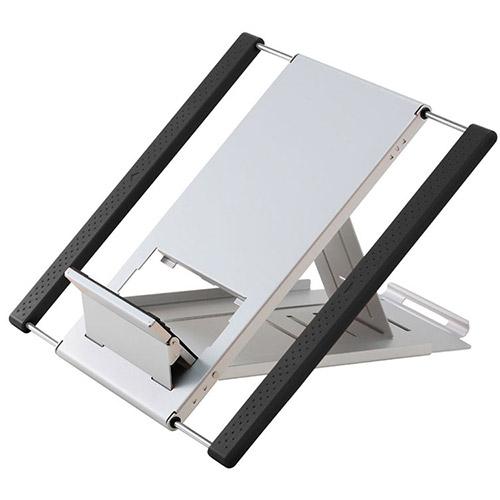 EGNB-100 Laptop Stand