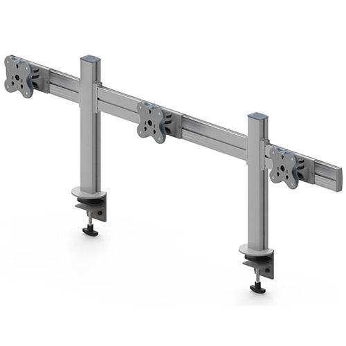 Triple Monitor Arm EGTB-4513 / 4513G