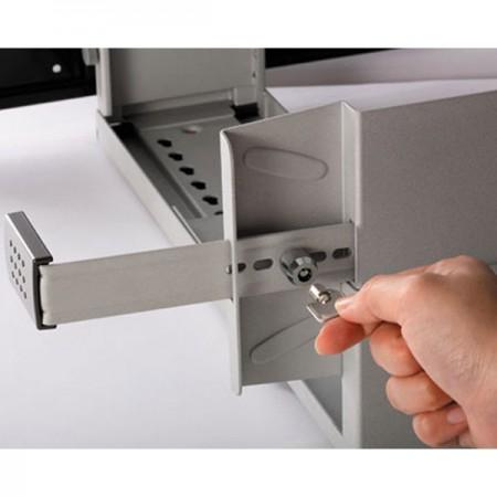 CPU-Holder-Anti-theft-Kit