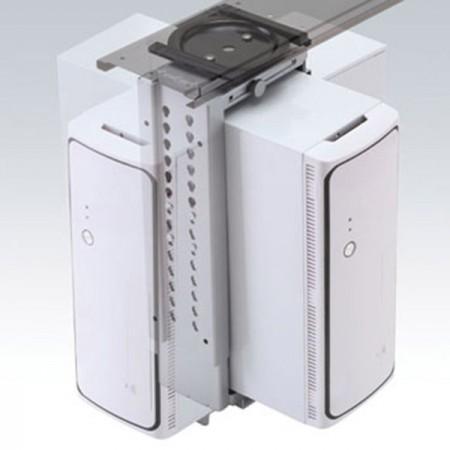 Slim-CPU-Holder-Rotation