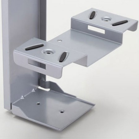 Slim-CPU-Holder-Base
