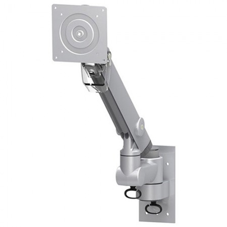 Dynafly Monitor Arms (EGDF)-Heavy Duty - Single Monitor Arm EGDF-102