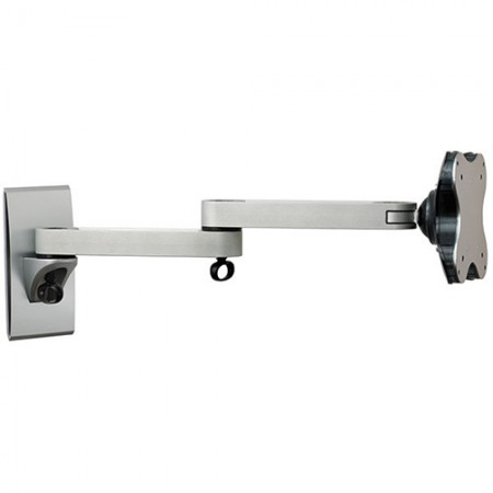 Butterfly Monitor Arms (EGL) - Single Monitor Arm EGL-102