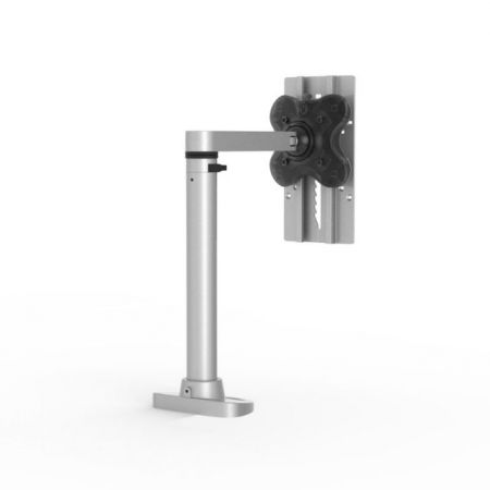 Easyfly Monitor Arms (EGL3) - Single Monitor Arm EGL3-201 / 301