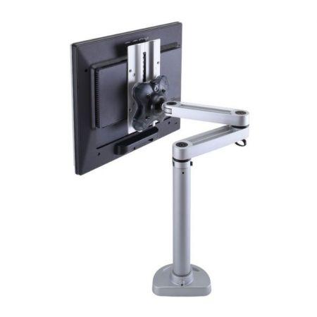 ذراع مراقب مفرد - قاعدة صب القالب / عمود فولاذي - ذراع مراقب واحد EGL3-202 / 302