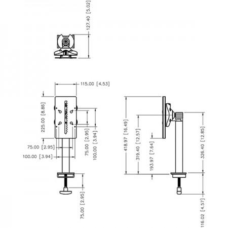 EGL6-300 Specification