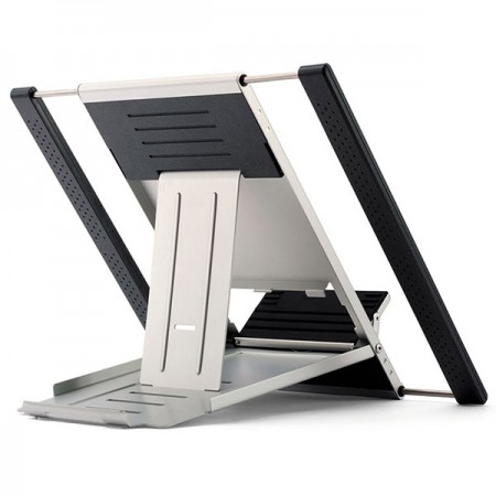 Laptop Stand Back