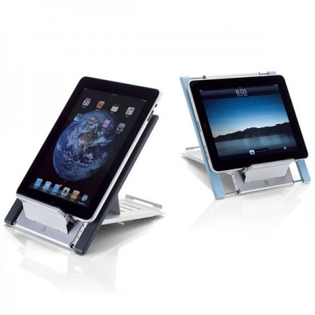 Laptop Stand for iPAD