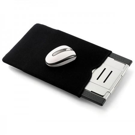 Laptop Stand pocket