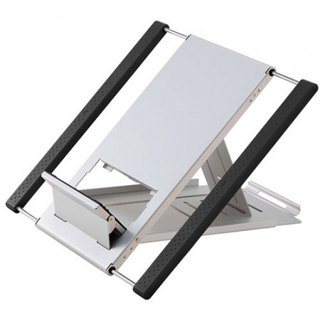 Laptop Stand - EGNB-100 Laptop Stand