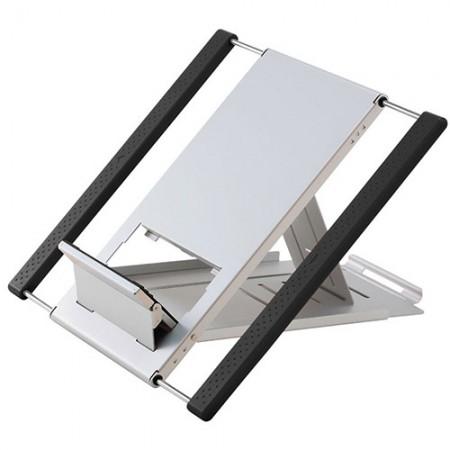लैपटॉप स्टैंड - ईजीएनबी-100 लैपटॉप स्टैंड