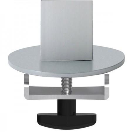 Grommet-mount