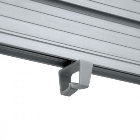 EGTB-Cable-clip