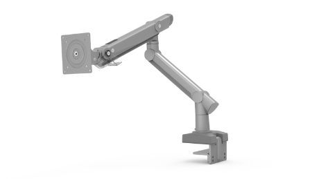 Dynafly Monitor Arms