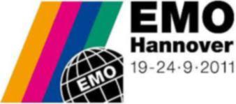 Visit EMO HANNOVER 2011 & FAG Factory