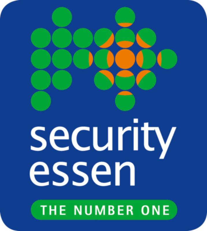 Exposiciones de Security Essen