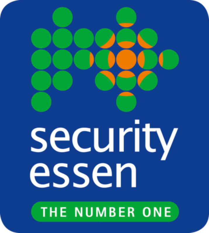 Security Essen Exhibitions