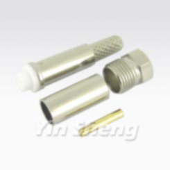 FME Connector - FME Connector