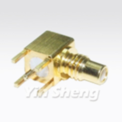 SMC Connector - SMC Connector
