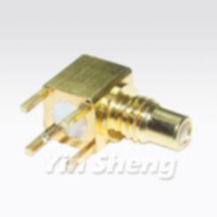 SMC Connector