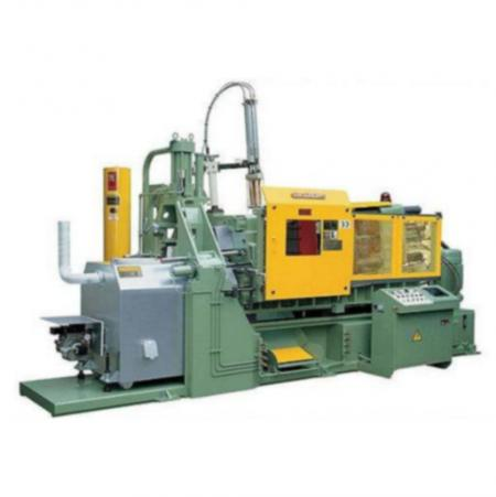 60# Die-Casting Machine