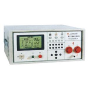 Insulation Voltage Tester