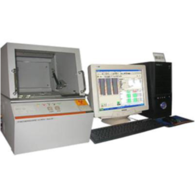 KOKI Electrolysis Thickness Instrument