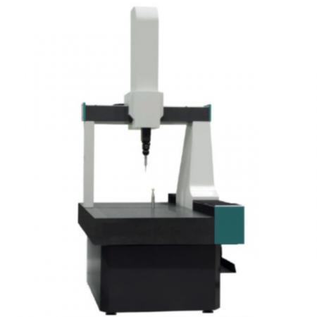 Three-dimensional measuring instrument