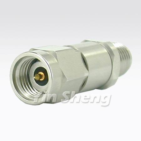 2.92mm Jack to 2.92mm Plug - 2.92mm Jack to 2.92mm Plug